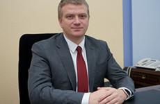 Мэр Пензы поздравил горожан с Днем Конституции РФ