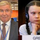Россия в лидерах, или чего не знает Грета Тунберг