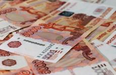 Житель Пензы получил в наследство долг в 3,5 миллиона рублей