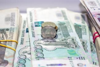 Предприниматель из Пензы попался в ловушку мошенника