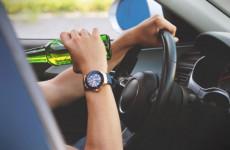 Водителю-пьянице из Пензенской области грозит тюремный срок