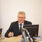 Пензенский губернатор спросил у подписчиков, нужен ли им выходной 31 декабря