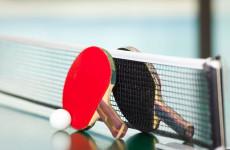 В Пензе соревнования по настольному теннису объединили около 150 школьников