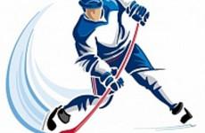 В Пензе торжественно откроют зимний спортивный сезон