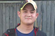 Солдата-срочника, расстрелявшего 8 человек, признали потерпевшим