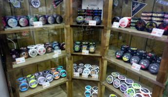 Представители пензенских магазинов согласились убрать снюсы из продажи