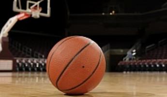 В Пензе стартует открытое Первенство города по баскетболу