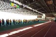 Пензенских пенсионеров приглашают на бесплатные занятия по физкультуре