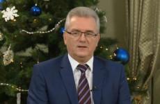 «Строительство цирка не входит в компетенцию губернатора Пензенской области» - Белозерцев