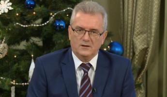 Иван Белозерцев рассказал, восстановят ли пензенский планетарий