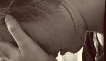 Жительницу Пензы не выпустили за границу из-за несуществующего долга