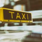 В Пензе таксист совершил дерзкое преступление