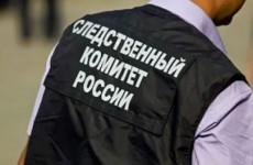 Житель Челябинска убил сына из-за плача