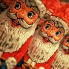 С понедельника в пензенском зоопарке будет работать «Приемная Деда Мороза»