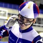 Пензенец завоевал три медали на чемпионате России по шорт-треку