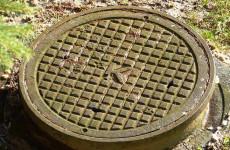 Пензенский пенсионер задавил двух людей и спрятал трупы в канализации