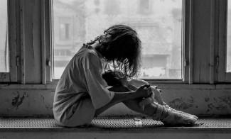 В общественной бане несколько мужчин изнасиловали девочку-подростка