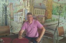 Пензенская прокуратура извинилась перед Савиным за преследование