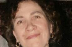 Пензенцев просят помочь в поисках бесследно исчезнувшей женщины