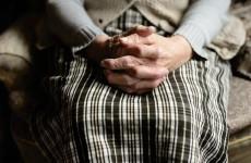 Пензенец остался без ценной вещи, решив помочь старушке. ВИДЕО