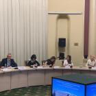 Иван Белозерцев назвал знаковые события для Пензенской области