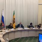 На премии пензенским чиновникам ушло около 80 миллионов рублей