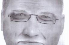 Пензенцев просят помочь в поисках мужчины, который надругался над несовершеннолетней