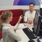 «Почта Банк» внедрил удаленную идентификацию через мобильное приложение «Биометрия»