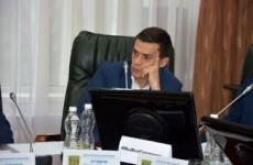 «Мы не можем подвести своих избирателей»,- Николай Кузяков прокомментировал бюджет Пензы на 2020 год