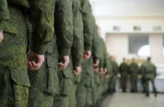 В Пензенской области завели уголовное дело на 21-летнего уклониста