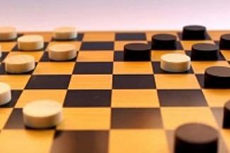 В Пензе стартовал кубок города по быстрым шашкам