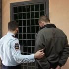 Сердобской полицией был задержан мужчина, подозреваемый в педофилии