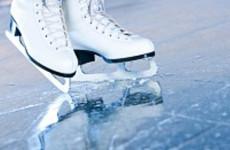 Пензенцев приглашают на сеансы массового катания на коньках