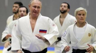 Григорий Кабельский объявил войну президентскому виду спорта
