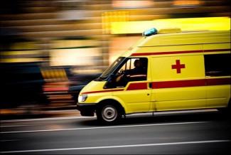 Страшная трагедия в канун Нового года: на трассе в Пензенской области погибла женщина
