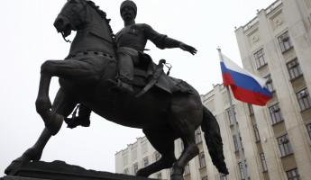 Бывший топ-чиновник пензенского правительства попал в неприятный скандал на Кубани