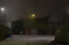 Зловещая ночь перед Рождеством: в Пензе продолжает работу «онкологический цех»