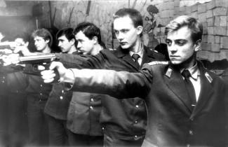 Никакого криминала! Пензенская область вошла в пятерку самых безопасных