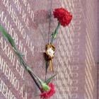 В Пензенской области установят памятники погибшим лётчикам