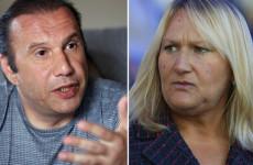 Скандал с разделом имущества семьи Батуриных докатился до Пензы
