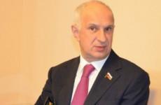Поздравляем 9 января: Вадим Боринштейн отмечает День Рождения