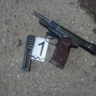 Пензенскому киллеру грозит пожизненный срок за стрельбу по полицеским