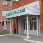 Пензенцы больше не смогут навещать в больницах своих родственников