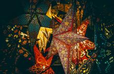 Вип-неделя: рождественские каникулы пензенской элиты