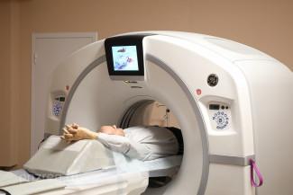 В одну из пензенских больниц доставлено уникальное оборудование