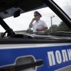 Пензенец стал фигурантом уголовного дела из-за попытки «откупиться» от ульяновского полицейского