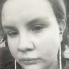 Пензенцев просят помочь в поисках 15-летней школьницы