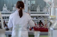 В Пензенскую область завезли опасную инфекцию