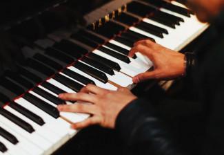 Житель Пензенской области лишился денег из-за любви к музыке