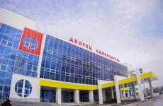 XIII Всероссийские летние сельские спортивные игры пройдут в Пензе